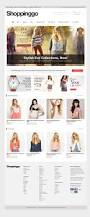 shoppinggo wordpress ecommerce theme ecommerce wordpress and