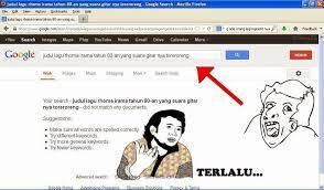 Kumpulan Meme - kumpulan meme comic indonesia terkocak freedom of life