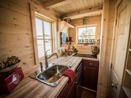 home design tiny house kitchen guest small inside 89 enchanting