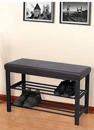 entryway rack entryway shoe storage bench a thrifty mom recipes crafts diy