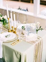 Mint Green Table Cloths 14 Best Party Crush Studio Tablecloths Images On Pinterest Art