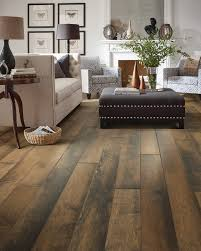 philadelphia hardwood flooring living room contemporary with