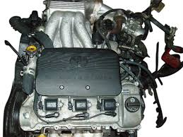 2005 toyota camry engine for sale toyota engines used toyota engine from