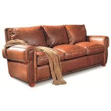 Tan Leather Chair Sale Saddle Leather Sofa Elegant As Sofa Sale On Sofa Chair