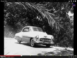 antique cars old bollywood u0026 indian films the best archives for old cars