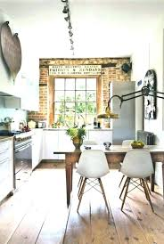 industrial kitchen ideas industrial kitchen ideas home viibez co