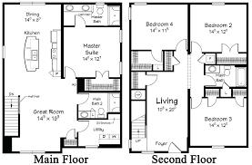 two home floor plans modular house plans 2 two modular home floor