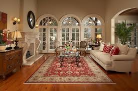 livingroom rugs photo page hgtv intended for traditional living room rugs