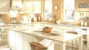 table de cuisine chez but tables de cuisine but gallery of amazoncom haotian wallmounted