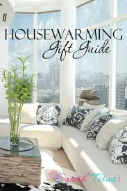 best housewarming gifts for first apartment best 25 good housewarming gifts ideas on pinterest handmade