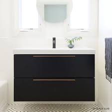 Bathroom Drawer Cabinet Godmorgon