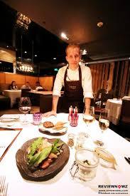 grand chef cuisine grand hyatt erawan hotel ร ว วร านอาหาร โรงแรม ท องเท ยว
