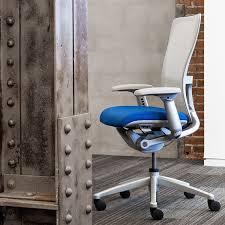 Zody Task Chair Zody Task Chair Office Desings