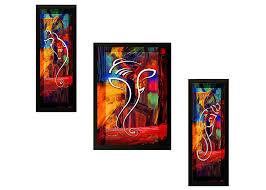 modern kitchen artwork artwork buy artwork online at best prices in india amazon in