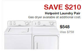 washer and dryers black friday black friday deals in the us were shoppers left in the dark