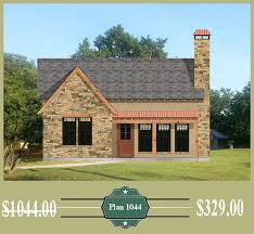 small texas style house plans house design plans