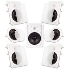 12 1 home theater top 10 budget home theater speaker systems under 500 2017