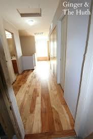 Laminate Flooring Acclimate Diy Wood Floor Installation