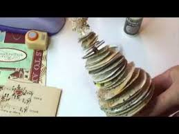 how to make christmas decorations youtube
