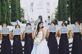 chalkboard wedding sayings chalkboard sayings and the wedding ideas