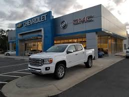 chevrolet childre chevrolet buick gmc truck in milledgeville serving