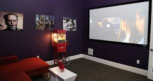 redneck home theater blogbyemy com home improvement and interior decorating design
