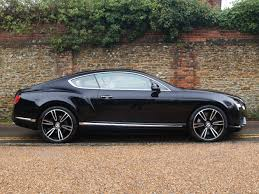 the bentley continental gt v8 bentley continental gt v8 mulliner surrey near london hampshire