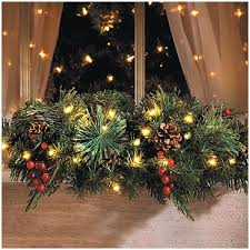 Battery Operated Christmas Window Decorations Uk by Best 20 Lighted Christmas Window Decorations Ideas On Pinterest