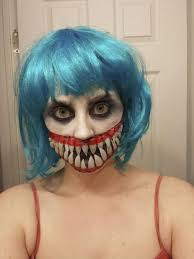 creepy costumes creepy costumes others
