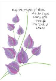 Sympathy Flowers Message - best 25 death condolence message ideas on pinterest message for
