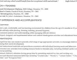 resume stunning teachers assistant resume cover letter sample