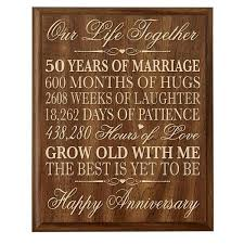 45 year anniversary gift 45th wedding anniversary gift for parents sapphire anniversary