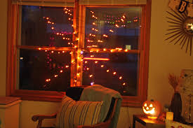 Halloween Decor Home by Home Ideas Halloween Decor A Slo Life