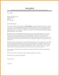 beautiful grocery clerk cover letter ideas podhelp info