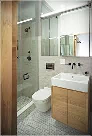 100 cozy bathroom ideas bathroom remodeling bathroom idea
