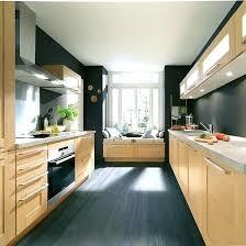 cuisine salle de bains 3d cuisine et salle de bain logiciel cuisine et salle de bains 3d