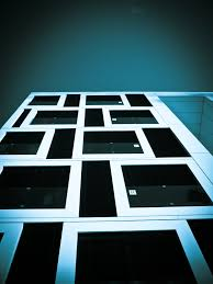 free images light architecture window glass number