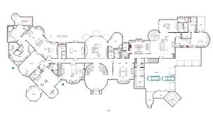 large luxury home plans beautiful 5 bedroom luxury house plans