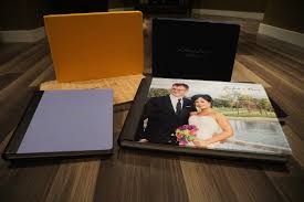 best wedding album winnipeg wedding photographer
