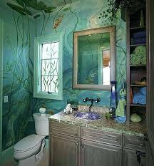 bathroom faux paint ideas faux painting ideas faux painting ideas for bathrooms with tissue