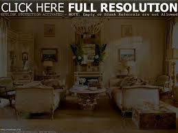Grand Furniture Bedroom Sets Bedroom Winsome Elegant Living Room Decor Rooms Pictures Awesome