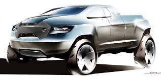 toyota lexus zagreb toyota a bat concept pick pinterest toyota car sketch and cars
