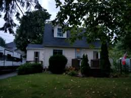 Cottages For Rent On Lake Simcoe by Simcoe Local House Rentals In Ontario Kijiji Classifieds