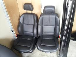bmw m3 seats bmw e46 330 zhp for sale forum 330i ci bmw zhp performance package