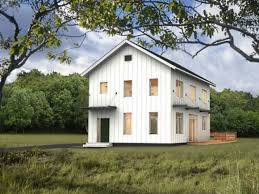 pole barn home interiors awesome pole barn design ideas contemporary house design