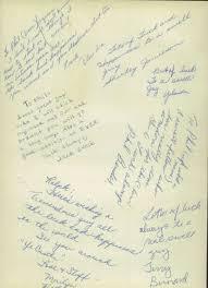castlemont high school yearbook explore 1954 castlemont high school yearbook oakland ca classmates