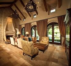 Houston Interior Designers by Illuminations Lighting Design Architectural Lighting Design Houston