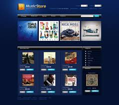 free music templates free templates online