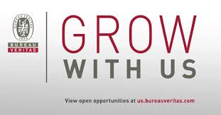bureau veritas global shared services bureau veritas america inc business service fort
