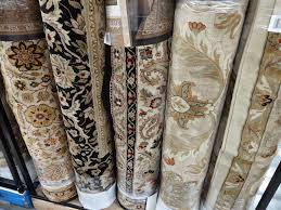 Shaw Carpet Area Rugs by Costco Carpeting U2013 Meze Blog